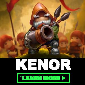 Kenor