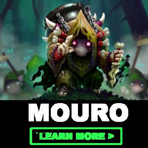 Mouro