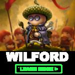 Wilford