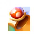 Рубиновое Кольцо