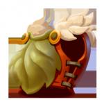 Артефакт броня стелла